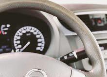 your car لتأجير السيارات