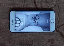 IPHONE 6S 64GB للبيع او البدل