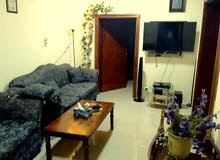 Accommodation for Rent-3 Months (Feb to April 2019)-Only for Malayalee couples/Familes
