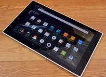تابلت امازون فاير 10 tablet amazon Fire