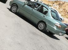 1997 Kia in Amman