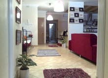 Best price 0 sqm apartment for rent in Al RiyadhAl Jazirah
