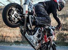 مطلوب دراجة بطح بسعر مناسب