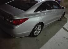 Used 2011 Sonata for sale