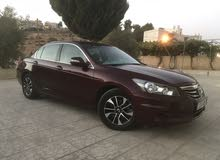 Honda Accord for sale, Used and Automatic