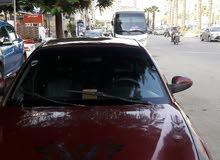 نوبيرا 2008 خليجي كامله مانيوال