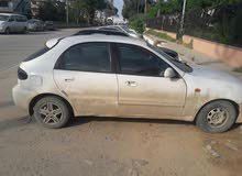 2004 Daewoo for sale