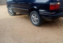 Land Rover Range Rover car for sale 1999 in Ajaylat city