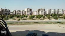 """شقةللبيع فى دار مصر """" الأندلس """" 130 متر أوفر 310 موقع فريد جدا المرحله التانيه"""