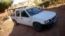 Used 1998 Isuzu KB for sale at best price
