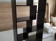 meuble de décoration