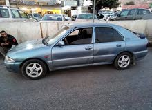 Used Waja 1996 for sale