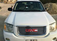 GMC ENVOY 2009 WITH SUNROOF FOR SALE