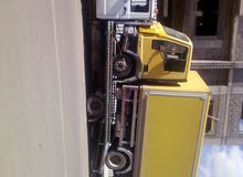 ساحبة الصابري لنقل السيارات بأنواعها داخل وخارج طرابلس للاستفسار 0915076071