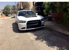 Dodge Charger for sale in Baghdad