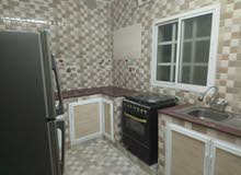 Best property you can find! Apartment for rent in Abu Qala neighborhood