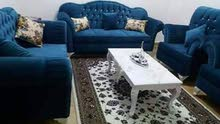 Available for sale in Benghazi - New Sofas - Sitting Rooms - Entrances