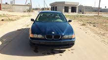 BMW 520 2000 For Sale