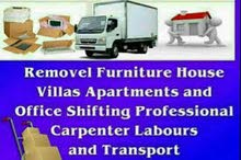 055 3414313,SERVICES,FOR PICKING,MOVING,SHIFTING,DOOR TO DOOR ALL OVER THE UAE