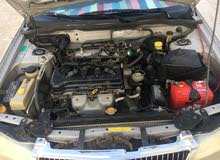 Nissan Sunny car for sale 2000 in Sur city