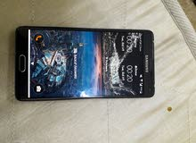 New Condition 7 Months Used