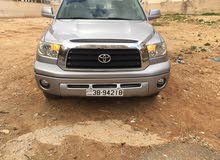 Automatic Toyota Tundra for sale