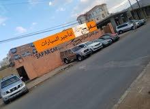 لأول مرة  في صنعاء ..عروض  تأجير سيارات مخفضة و منافسة