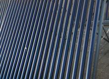 طاقة شمسية للبيع