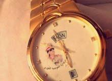 ساعة GROVANA اصلية