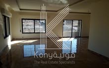 excellent finishing apartment for sale in Amman city - Al Bayader