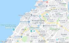 Dasma neighborhood Kuwait City city - 400 sqm apartment for rent