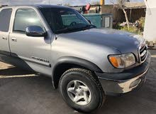 Used 2004 Toyota Tundra for sale at best price