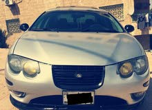 2000 Chrysler 300M for sale