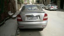 سيارة شانا غانا