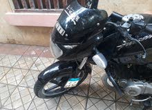 Used Other motorbike made in 2014 for sale