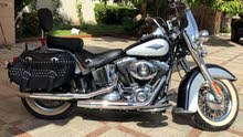 motorbike for sale directly from the owner