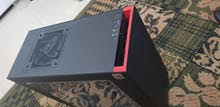 Customize gaming pc for sale