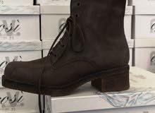 احذية نسائية ايطالية الصنع للبيع جملة