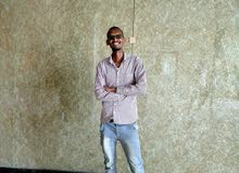 Sudanese Civil Engineer - مهندس مدني سوداني الجنسيه