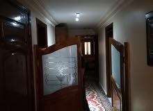 شقة للبيع تاني نمرة من عبد الرازق السنهوري