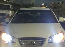 2011 Hyundai in Amman