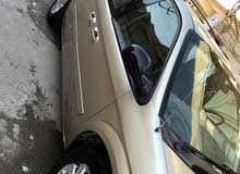 150,000 - 159,999 km Dodge Grand Caravan 2007 for sale