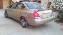 Used 2006 Avante