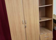 خزانة ملابس أولاد Cupboard
