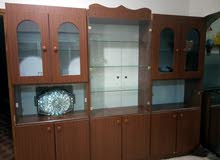 For sale Cabinets - Cupboards that's condition is  - Irbid