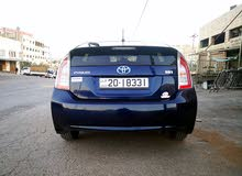 2015 Used Toyota Prius for sale