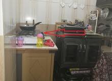 غاز طبخ 3 عيون