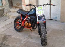 Suzuki of mileage 50,000 - 59,999 km available