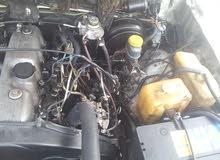 Used condition Mitsubishi L200 1992 with 0 km mileage