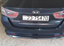 optima hybrid 2015 اوبتيما 2015 حرة جديد بسعر مغري